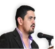 Julio Jaramillo Pareja