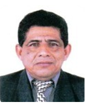 Fernando Pinzón Falcones