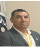Leonel Pozo Moreira